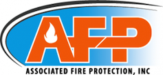 Associated Fire Protection